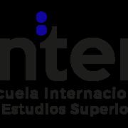Logo Inter 2020