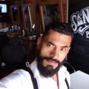 Alexander Caicedo