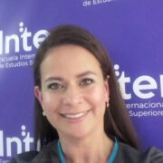 Carolina Caicedo