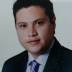Felipe Gavilan