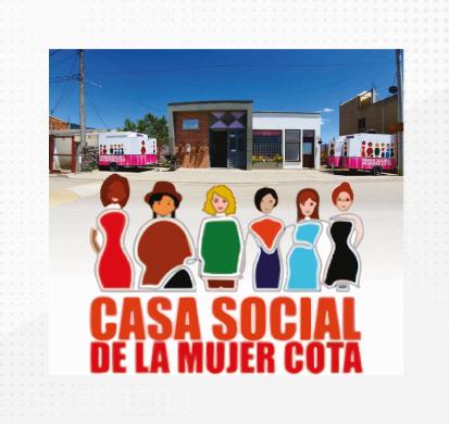 Responsabilidad-Social-2
