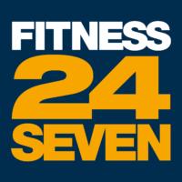 fitness-24-seven-logo