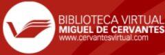 bvmiguel